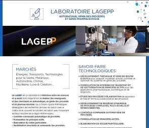 LAGEPP_Carnot_plaquette_mini